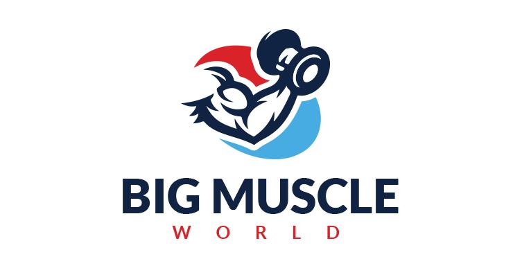Big Muscle World